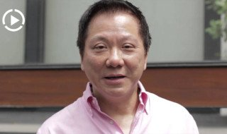 first-filipino-tycoon-als-ice-bucket-challenge