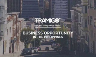 tramigo-business-opportunities-in-the-philippines