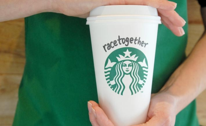starbucks-race-together-campaign