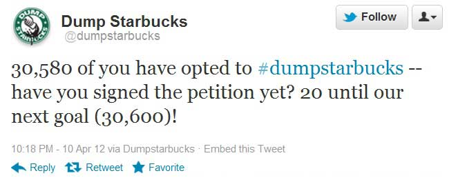starbucks-tweet