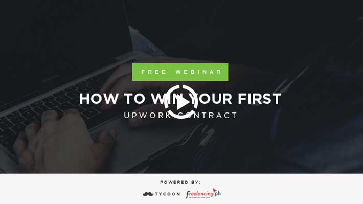 how-to-win-upwork-contract