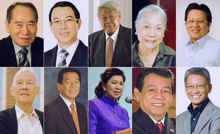 top-10-successful-entrepreneurs-in-the-philippines-biography-story