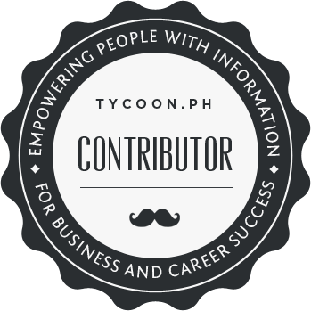 tycoonph-contributor