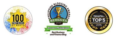 Tycoon.ph - Best Business and Finance Blog in the Philippines