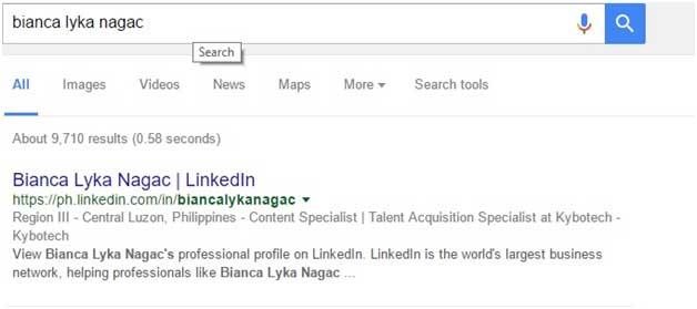 reasons-linkedin-matters-get-dream-job