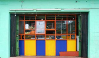 how-to-start-sari-sari-store-small-capital-philippines