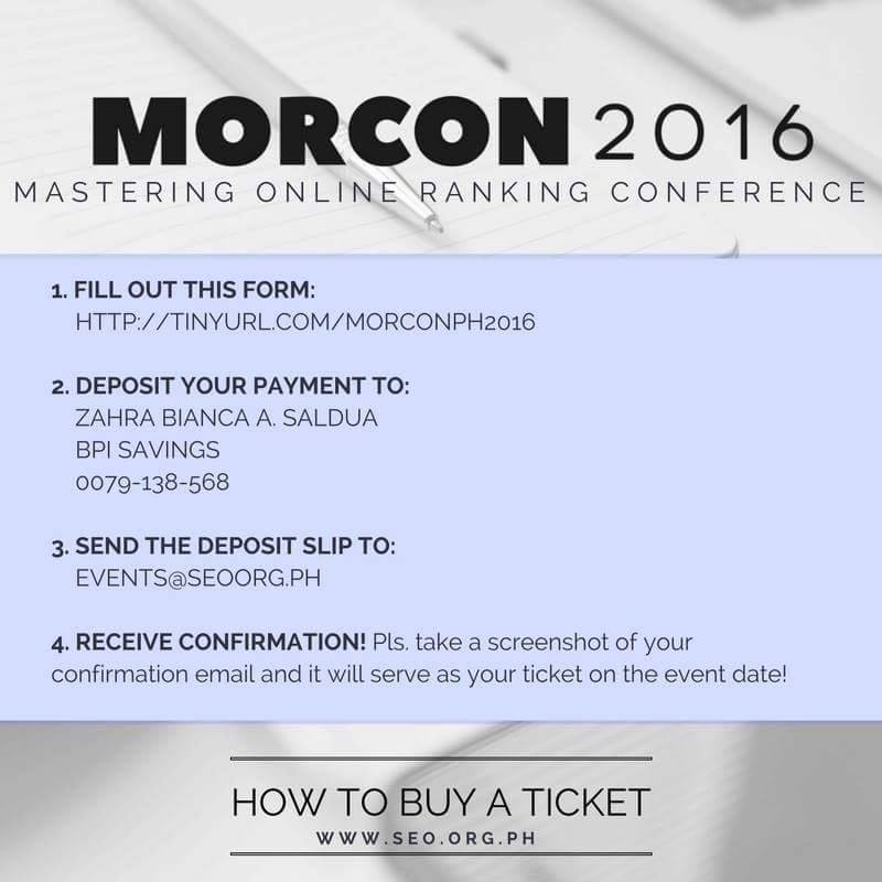 morcon-buy-ticket