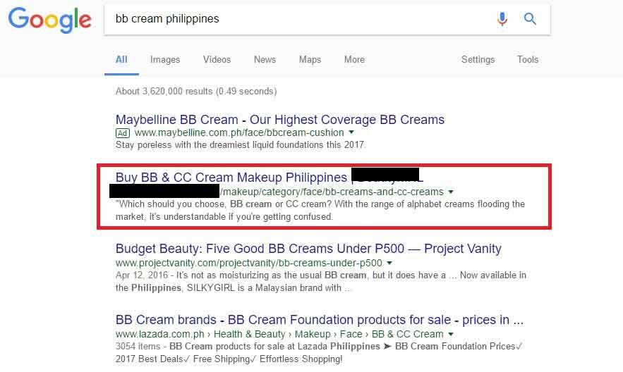 seo-bb-cream-philippines
