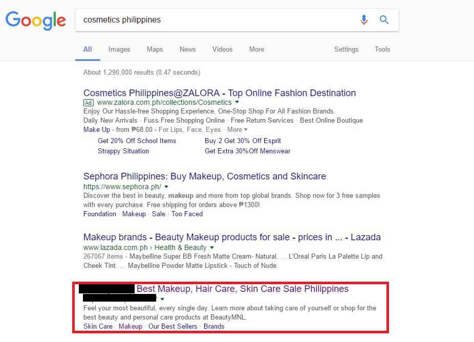 seo-cosmetics-philippines